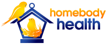 Homebody Health